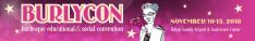 11/10-14 SEATTLE- BurlyCon