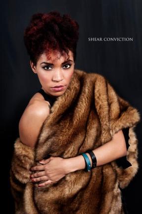 Photo by Shear Conviction