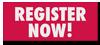 register-now (1)
