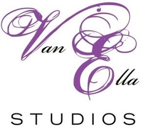 Classes at Van Ella Studios!