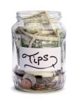 TIP$!