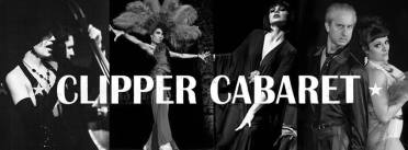 CHICAGO- Clipper Cabaret March 1st