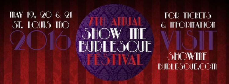 www.showmeburlesque.com