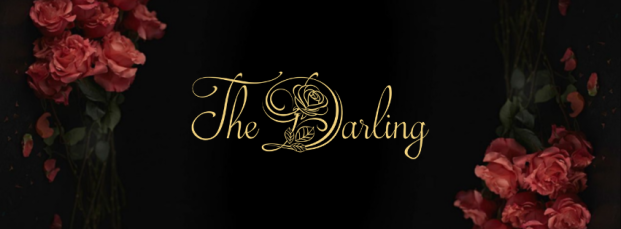 2/27 & 3/19The Darling - February 19th & 27th