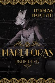 3/7 - Unbridled at Untitled