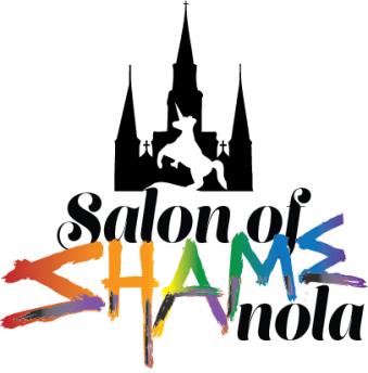 New Orleans - February 13th - Salon of Shame #2 at Hi-Ho Lounge